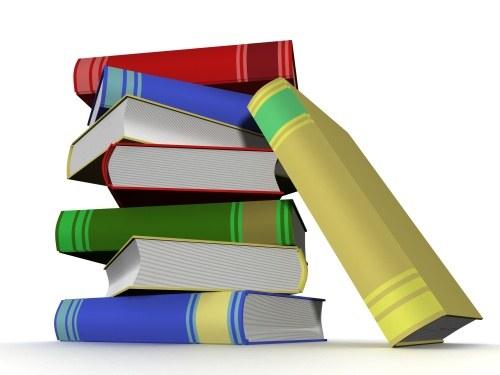 """Сколько всего книг в серии А. Прозорова """"Ведун"""""""
