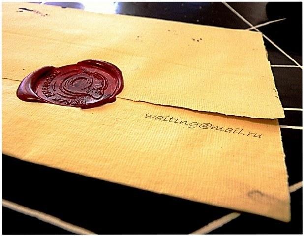 Как написать прощальное письмо любимому — как написать прощальное письмо девушке — Расставания и разводы