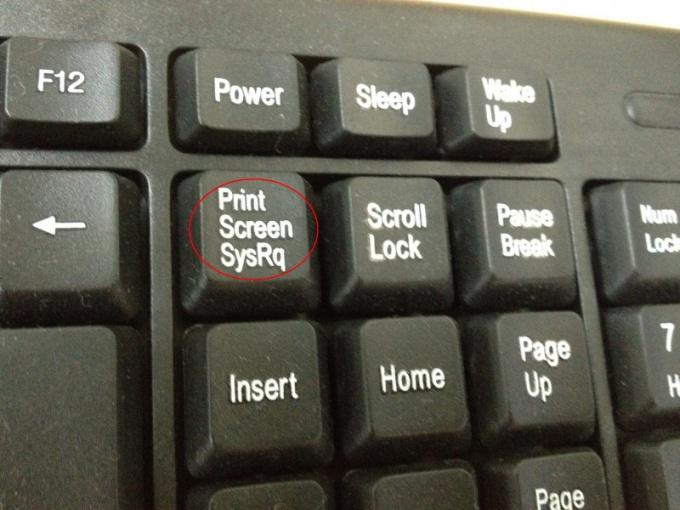 Как сделать так чтобы кнопка нажималась автоматически