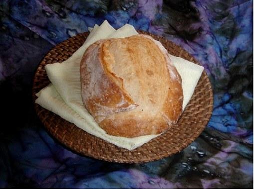 """Откуда пошло выражение """"Хлебом не корми"""""""