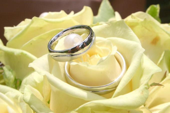 Какие функции выполняет свадебный генерал