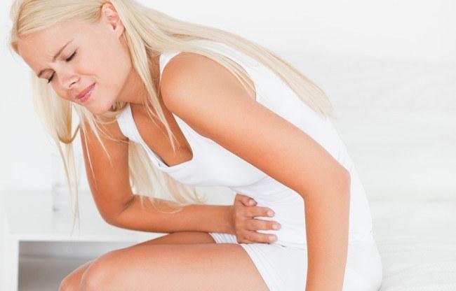 На чем сказывается плохая работа кишечника