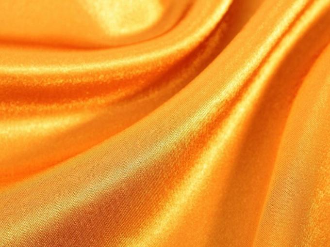 Полиамид: что это за ткань и где она используется