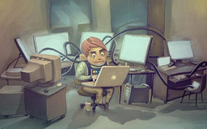 Изучение программирования на практике