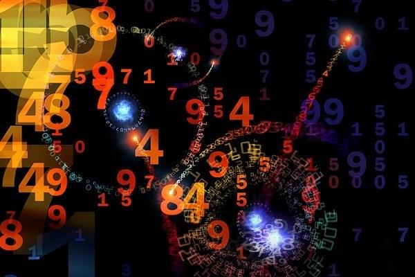 Нумерология - поиск мистического с