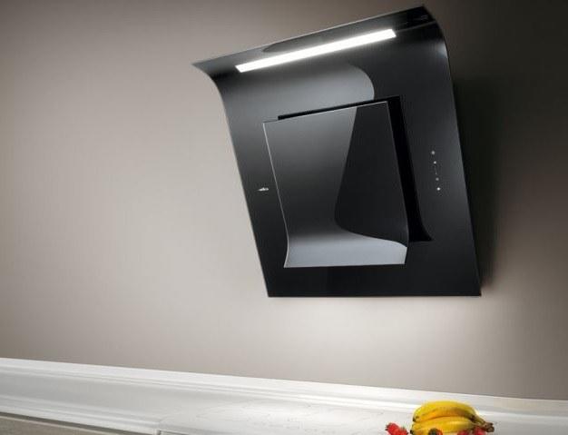 Как выбрать воздухоочиститель для кухни