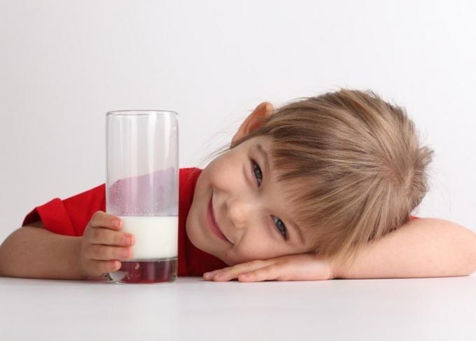 Сухой кашель у детей без температуры: причины и лечение