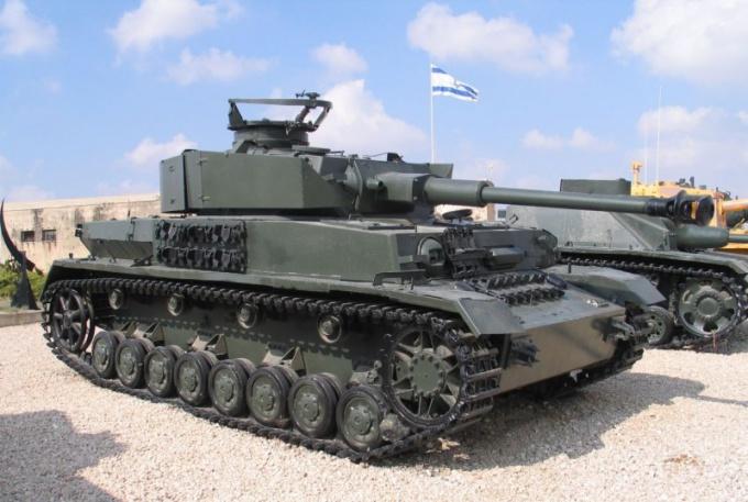 Ворлд оф тенкс сколько стоит е 25 как можно купитьтанк лёгкий танк pz.kpfw. ii ausf. j