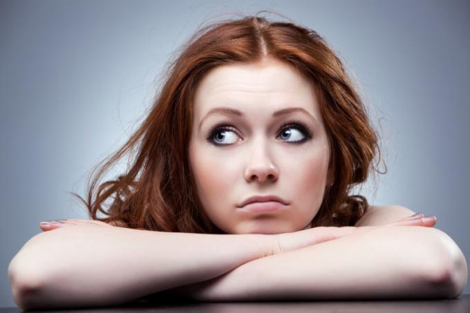 Вредны ли сильные трусы-утяжка для организма женщины