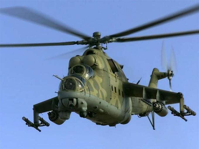Когда День создания армейской авиации России