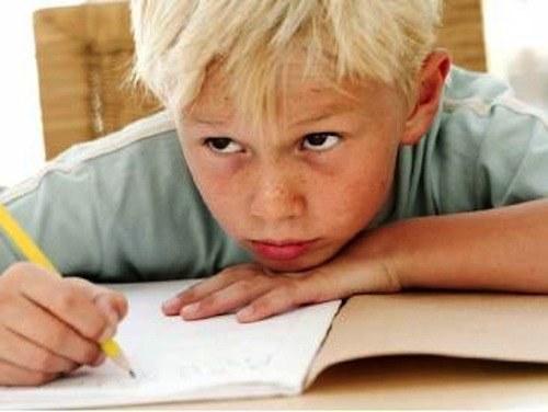 Как классно написать сочинение