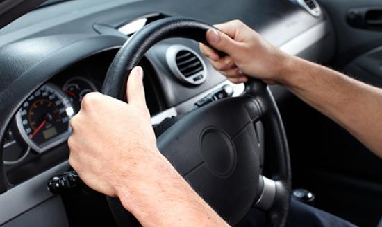 Можно ли водить машину больному сахарным диабетом