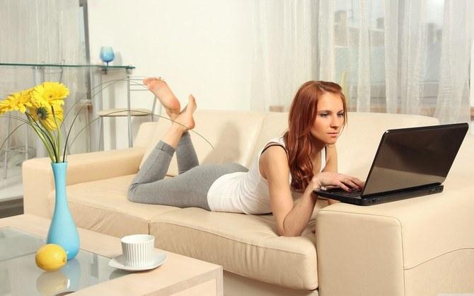 Как обратить внимание девушки в соцсети