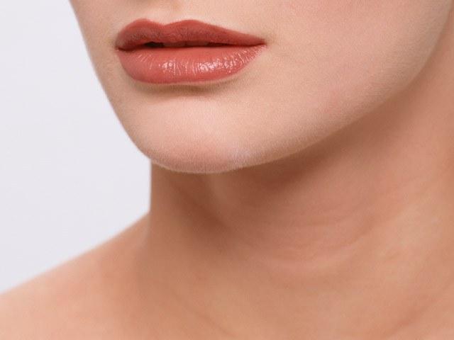 Предупреждение гипертиреоза лежит в своевременном устранении имеющейся патологии щитовидки.