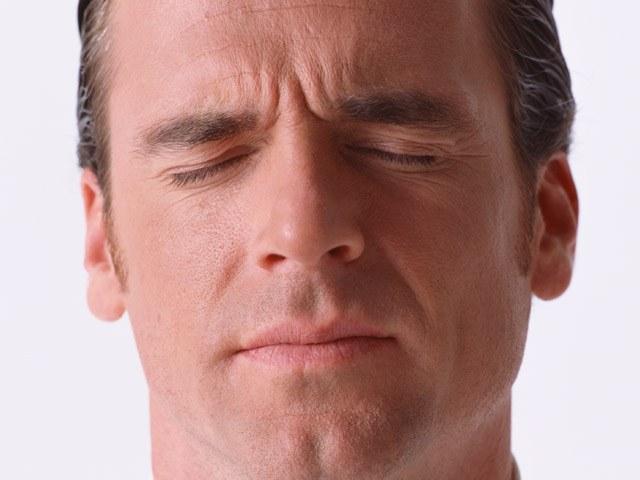 Невралгия тройничного нерва является инвалидизирующим состоянием.