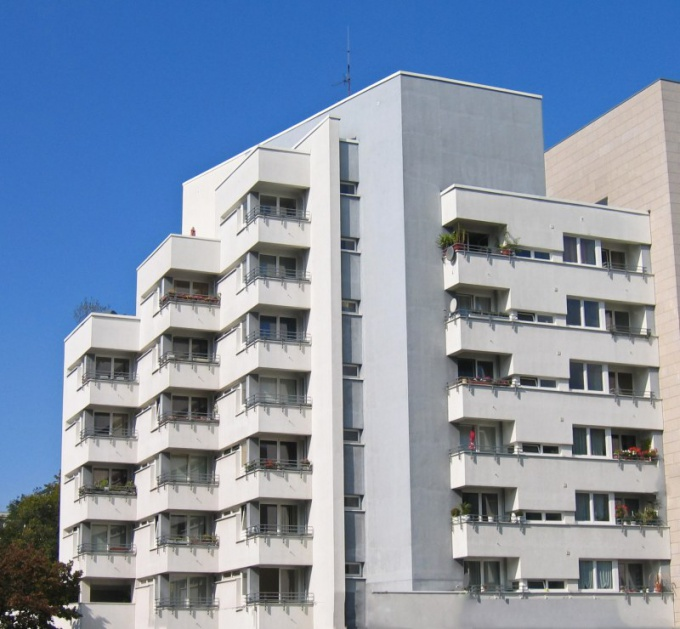 Какие минусы покупки квартиры на последнем и первом этаже