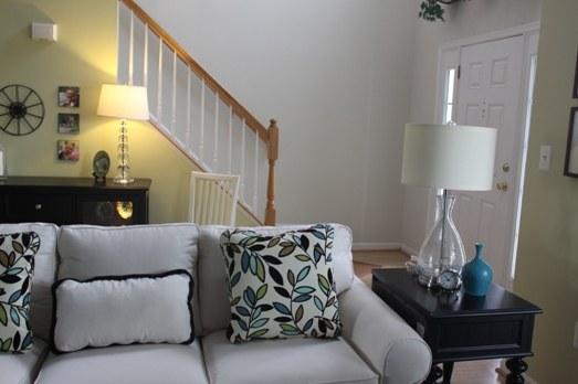 Выгодно ли сдавать квартиру посуточно
