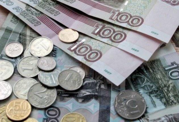 Где взять 1000 рублей, если нет денег