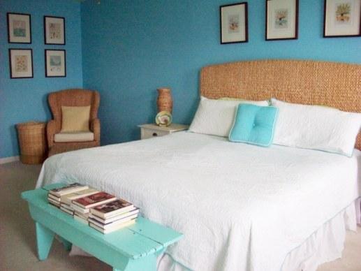 Бортик для кровати от падения - незаменимое приспособление в доме
