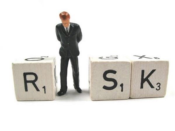 Каковы производственные риски?