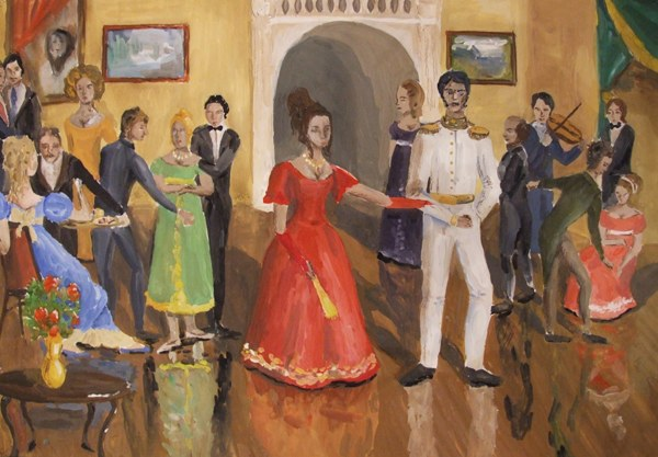 http://art-school2.ru/assets/images/gallery/glavnaya/diplomnyie-rabotyi/2012/telyeva.jpg