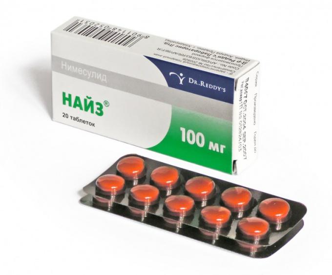Ointment: health hazard