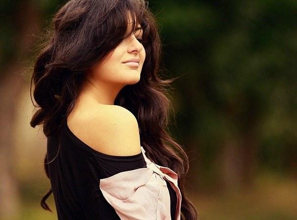 Какой цвет волос самый красивый: обзор оттенков