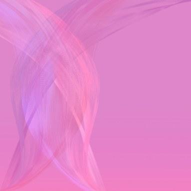 Сколько существует оттенков розового цвета