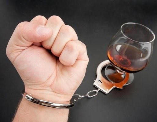 Какие существуют способы кодировки от алкоголизма