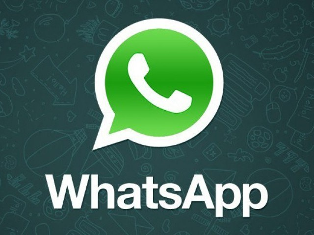 How to register Whatsapp