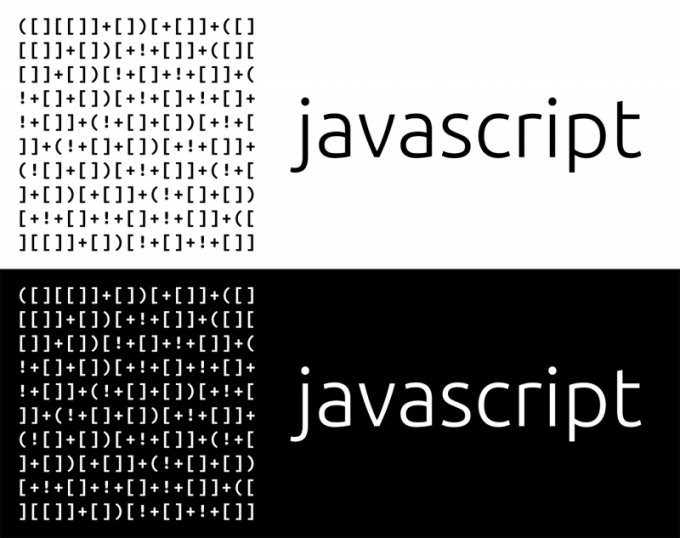 How to disable JavaScript in the browser