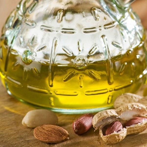 свойства арахисового масла