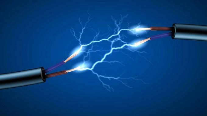 Что такое группа по электробезопасности