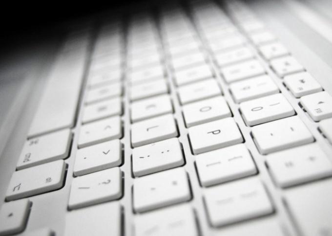 Что дозволено сделать из ветхой клавиатуры