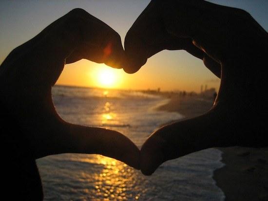 Что такое флюиды любви