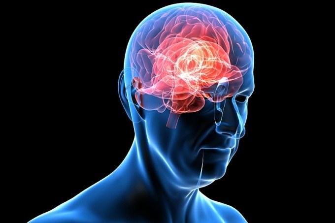 Сколько лежат в больнице с сотрясением мозга