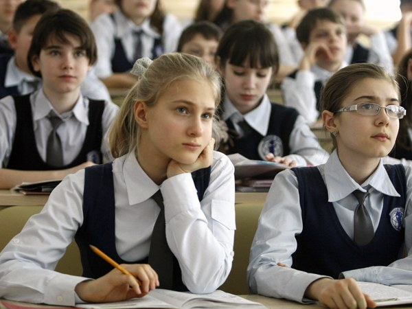 Какой школьный предмет востребован во взрослой жизни