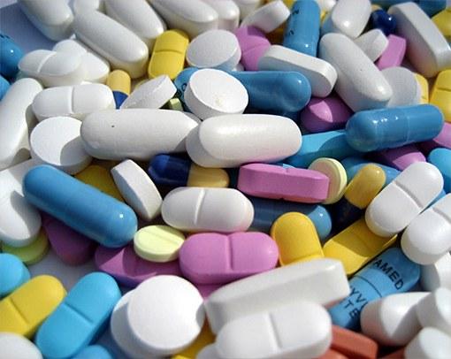 Какие лекарства нужны в аптечке
