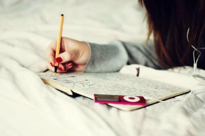 Как отказаться от всего и начать жить с нуля