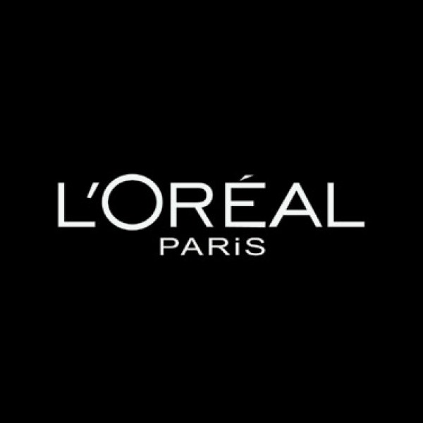 Какие преимущества у краски для волос Лореаль?