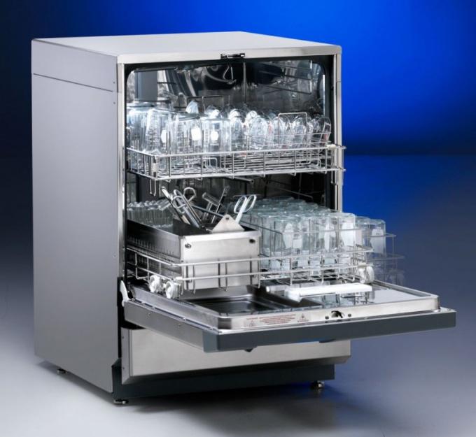 Какая посудомоечная машина лучше: обзор в 2018 году