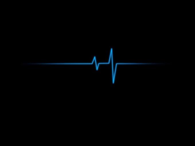 Какое должно быть нормальное сердцебиение и давление