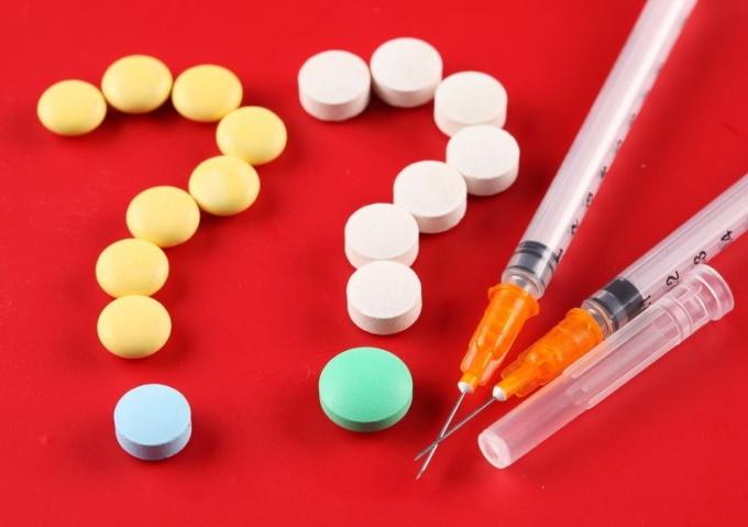 Помогает ли лечение миомы матки без операции