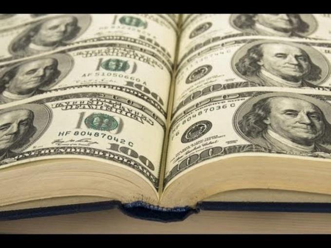 Какие известны самые необычные места для хранения денег и ценностей