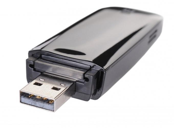 Какой модем выбрать - USB 3G или ADSL