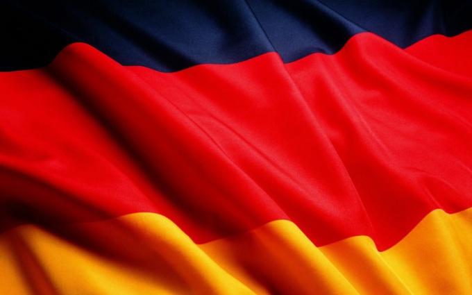 Население Германии: основные данные