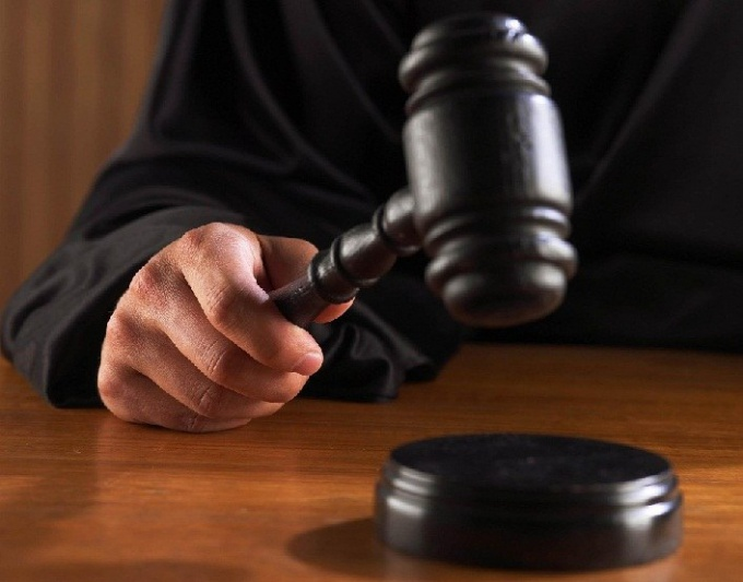 В каких случаях закон предусматривает компенсацию морального вреда