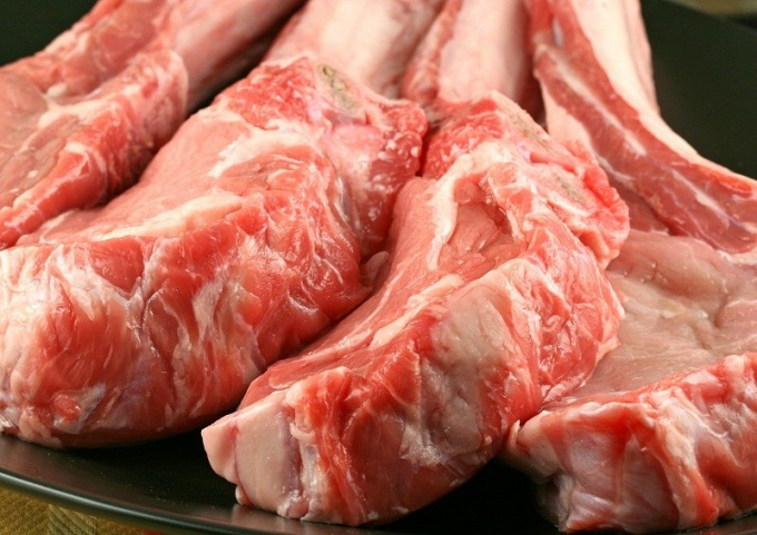 How long to cook lamb