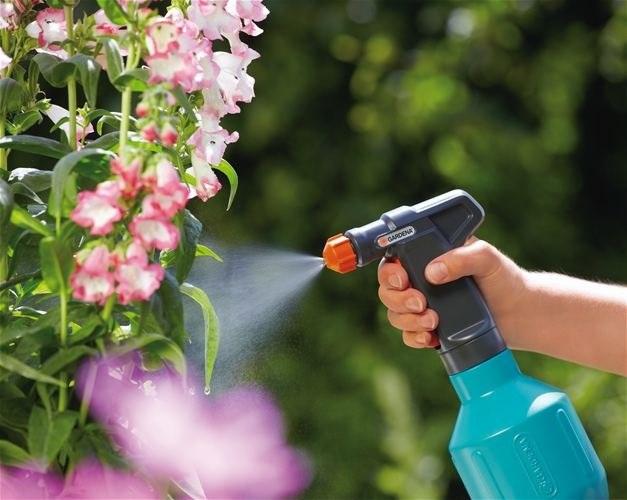 Как использовать в огороде хозяйственное мыло