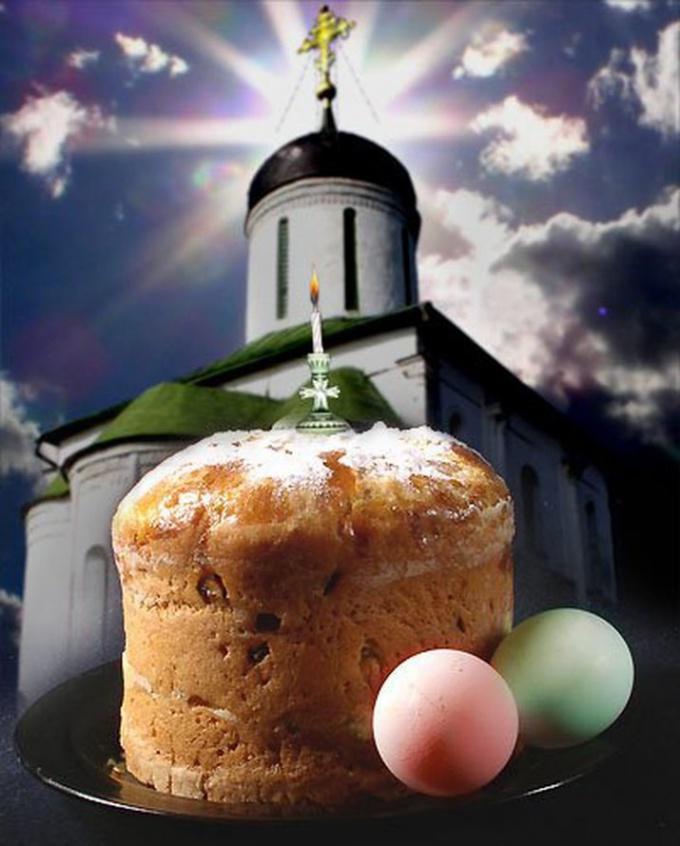 Почему дата католической Пасхи отличается от православной